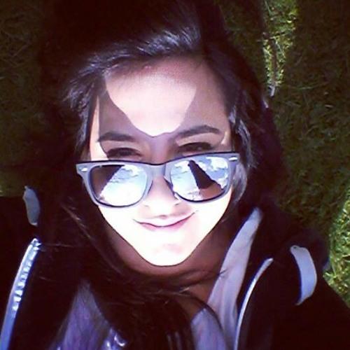 Asena Adanalı's avatar