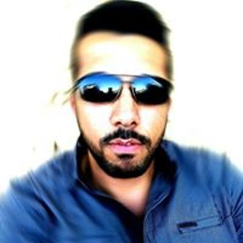 Haytham Aly 4's avatar