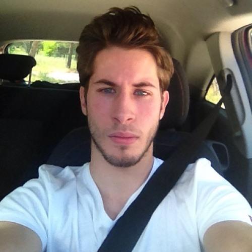jose arqued's avatar