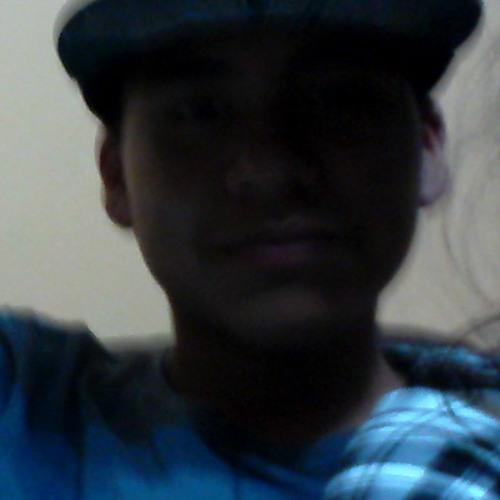 Alekin's avatar