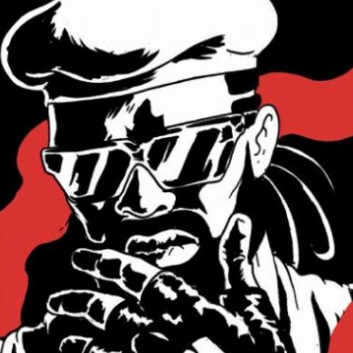 Wendell Gandra's avatar