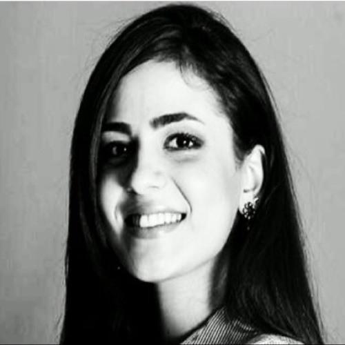 Matin Fakharian's avatar