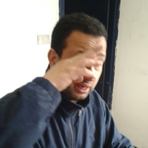 letechest's avatar