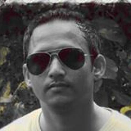 bhupesh982's avatar