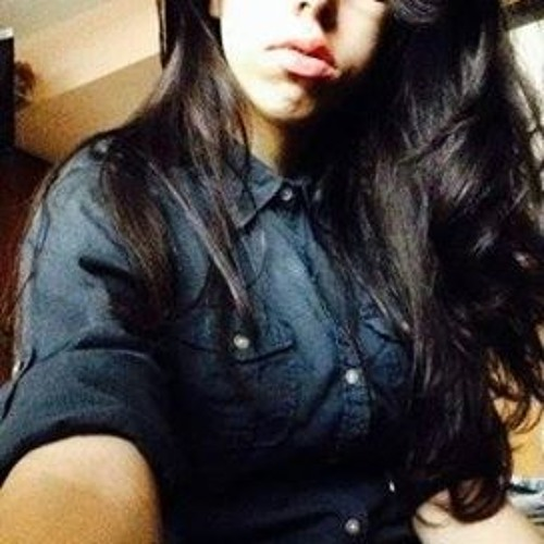 Mafee Hoyos's avatar