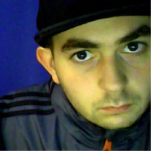 Melancholic's avatar
