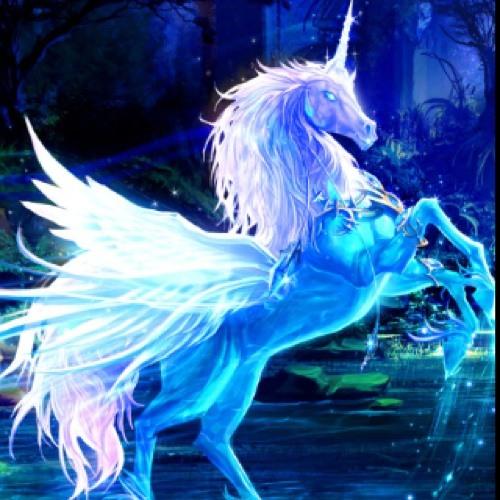 rainbowunicorn13's avatar