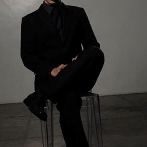 Christian Angelo Manuel's avatar