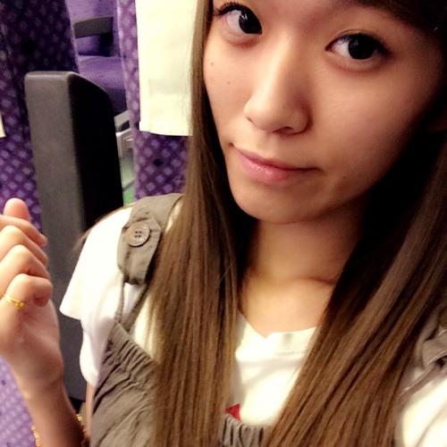Mini Tasi's avatar