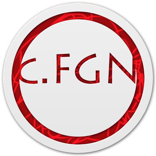 cyrilfgn974's avatar
