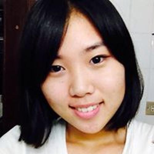 Na Hyun's avatar