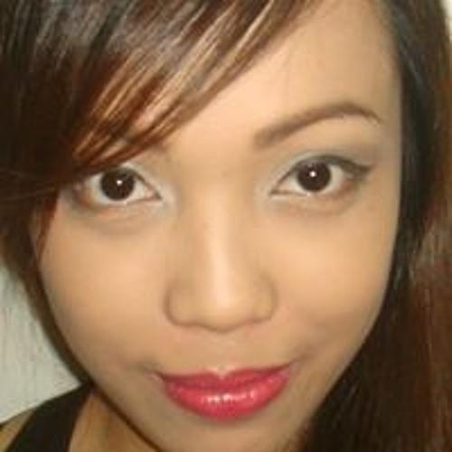 Marian Andres's avatar