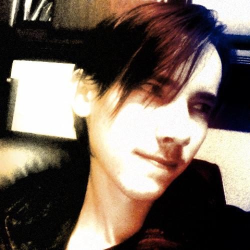 Raphael ~ Fernandez's avatar