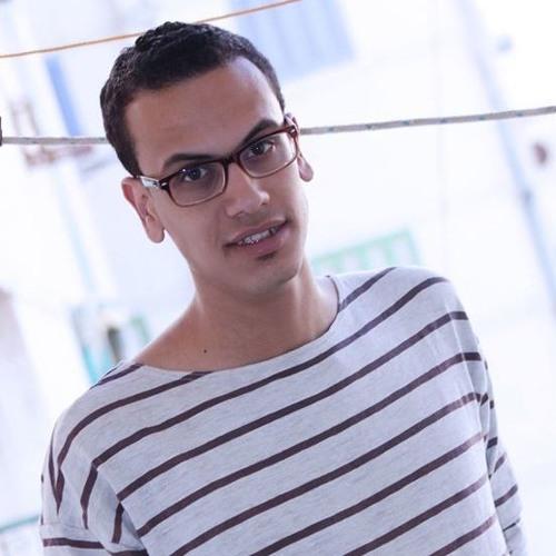 Moustafa Momo's avatar