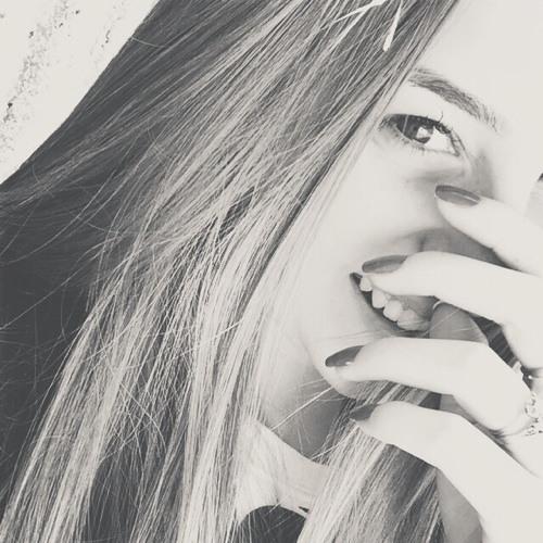 brendaaesteves's avatar