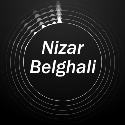 Nizar Belghali