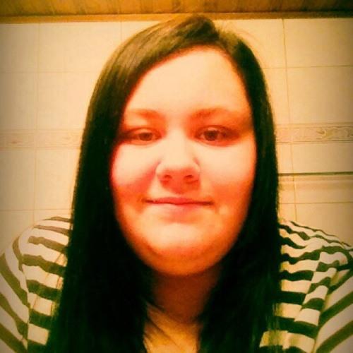 nina_:D's avatar