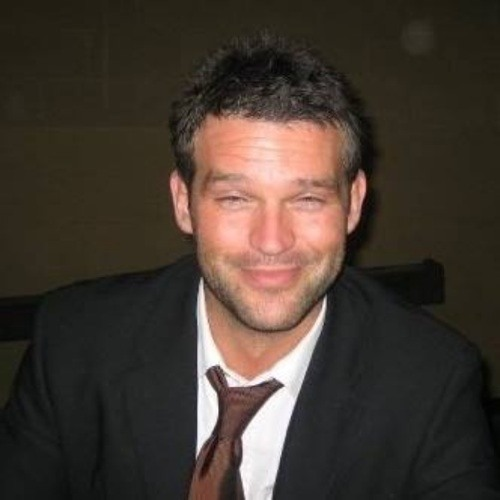 Leigh Swingler's avatar