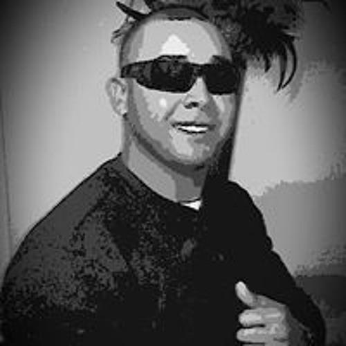 Kevin Guerrero 35's avatar
