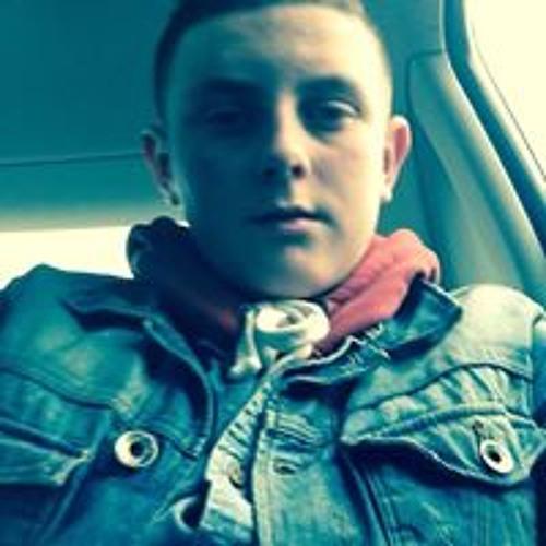 Caulier EnZo's avatar