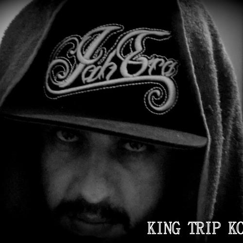 kingtripsp's avatar