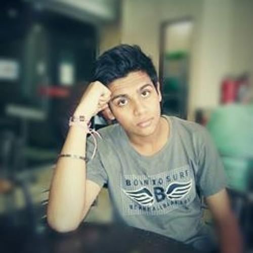 Yash Nigam 3's avatar