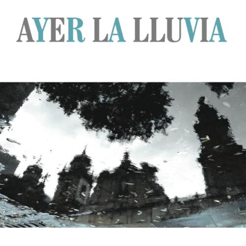 Ayer La Lluvia's avatar