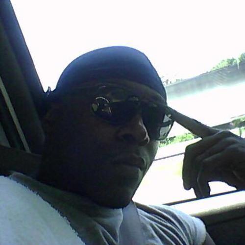 Nyce Guy's avatar