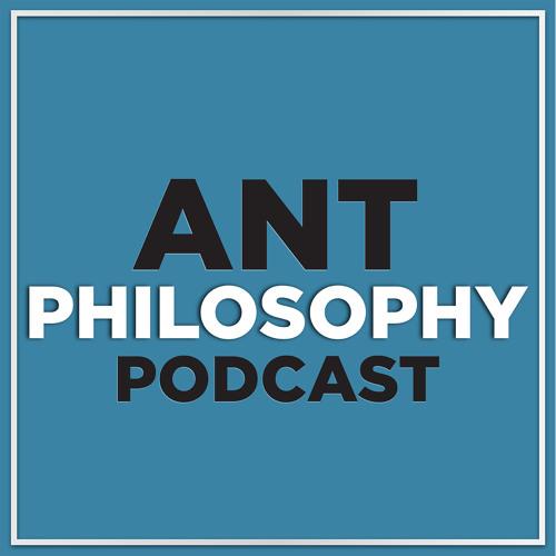 Antphilosophy's avatar