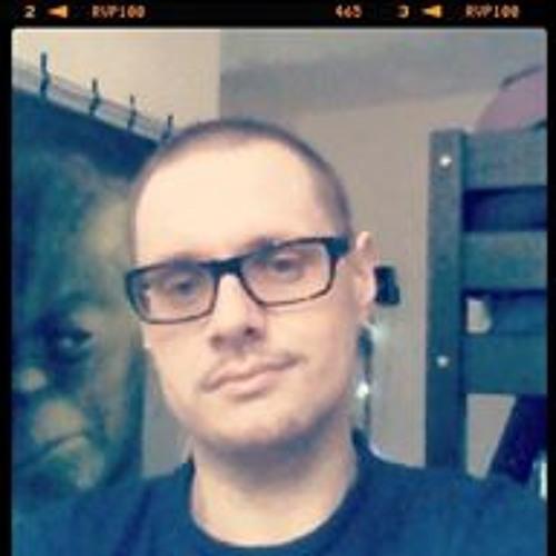 Mickael Ennen 1's avatar