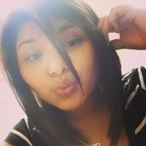 Olivia Marie 31's avatar