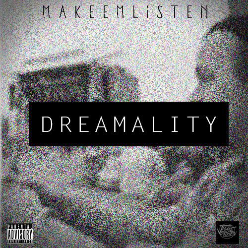 MakeEmListen's avatar