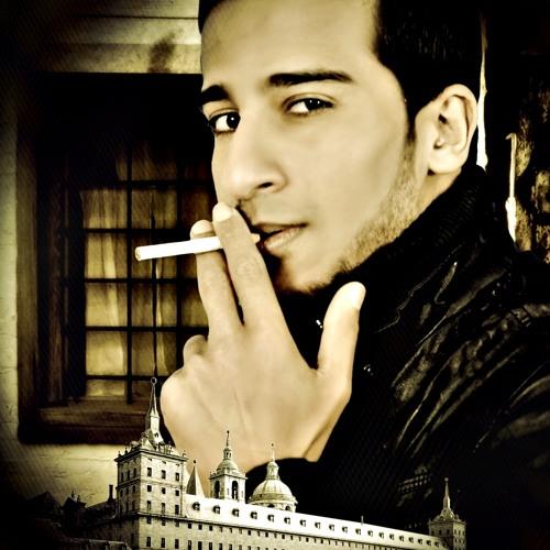 DjOshan's avatar