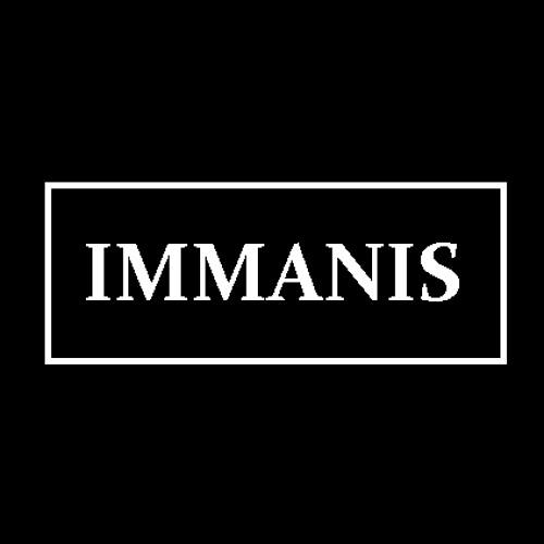 Berke Immanis's avatar