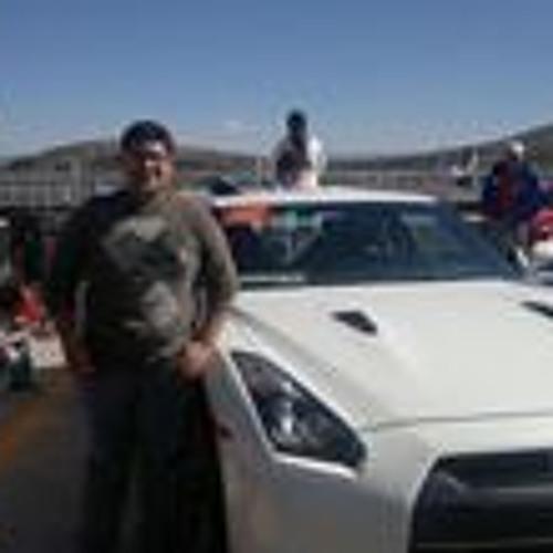 Hector Cadena 4's avatar