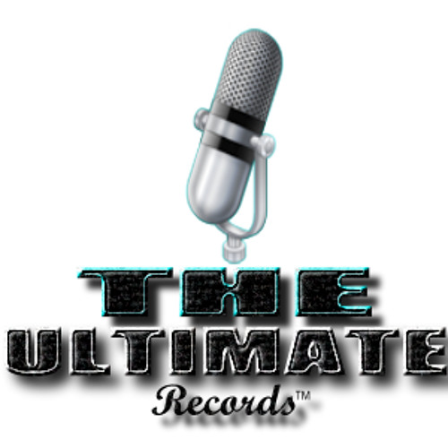 The UltimateRecords's avatar