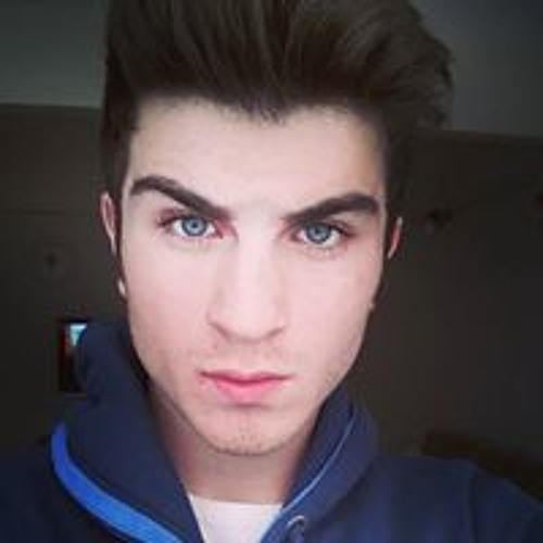 Doğukan Yılmaz 13's avatar