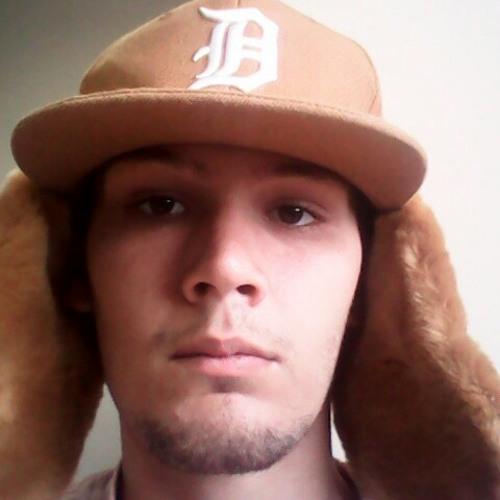 fastredfistt's avatar