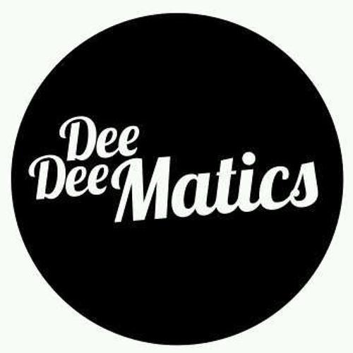 DEE DEE MATICS!'s avatar