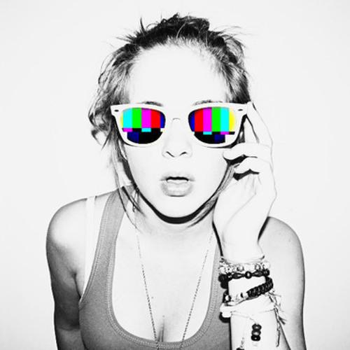 EDM Bloggers's avatar
