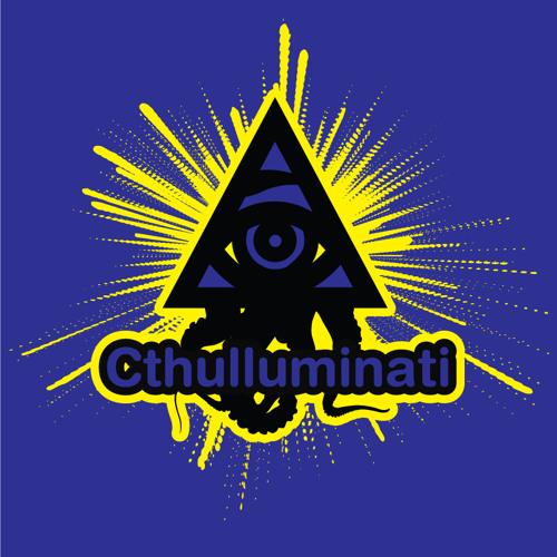 Cthulluminati Jones's avatar