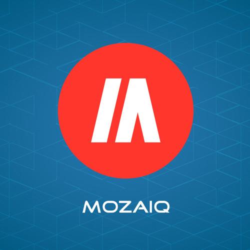 mozaiq-music's avatar
