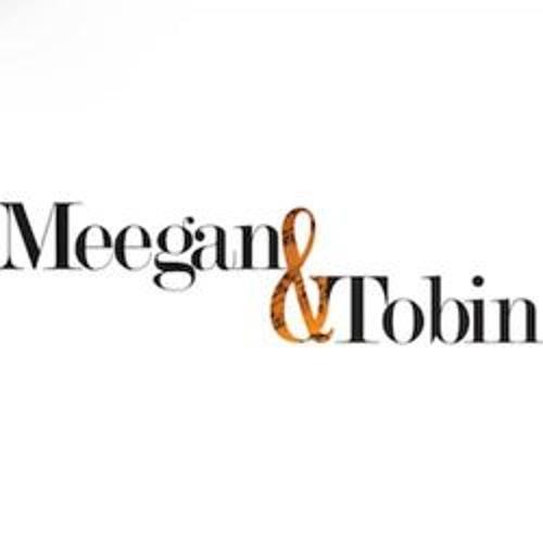 Meegan&Tobin's avatar