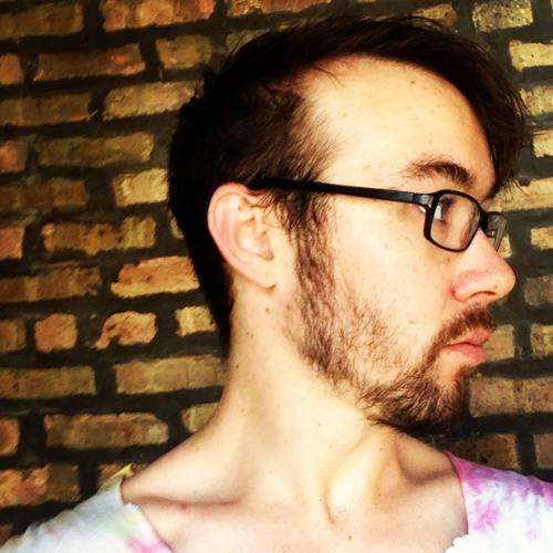 DJ Shawn Ferguson's avatar