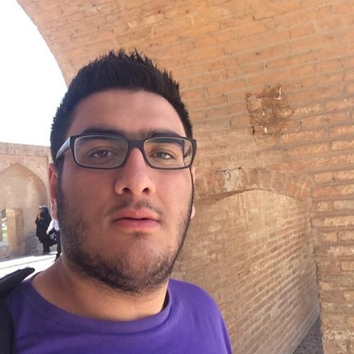 mehdi001's avatar