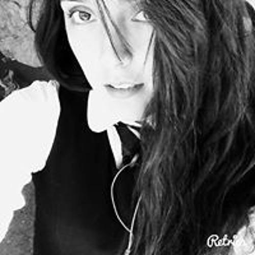 Belen Constanza Morales 2's avatar
