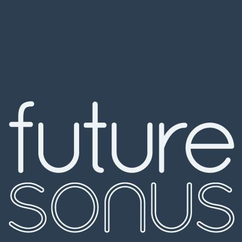 futuresonus's avatar