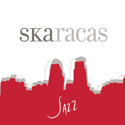Skaracas's avatar