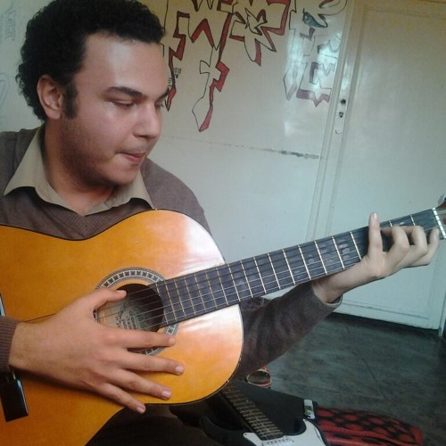 Mahmoud Elsaed's avatar
