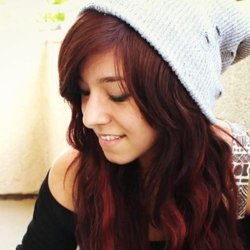 alena_8's avatar